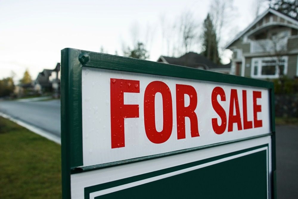 Ontario's firsttime buyers get a bigger tax rebate as of