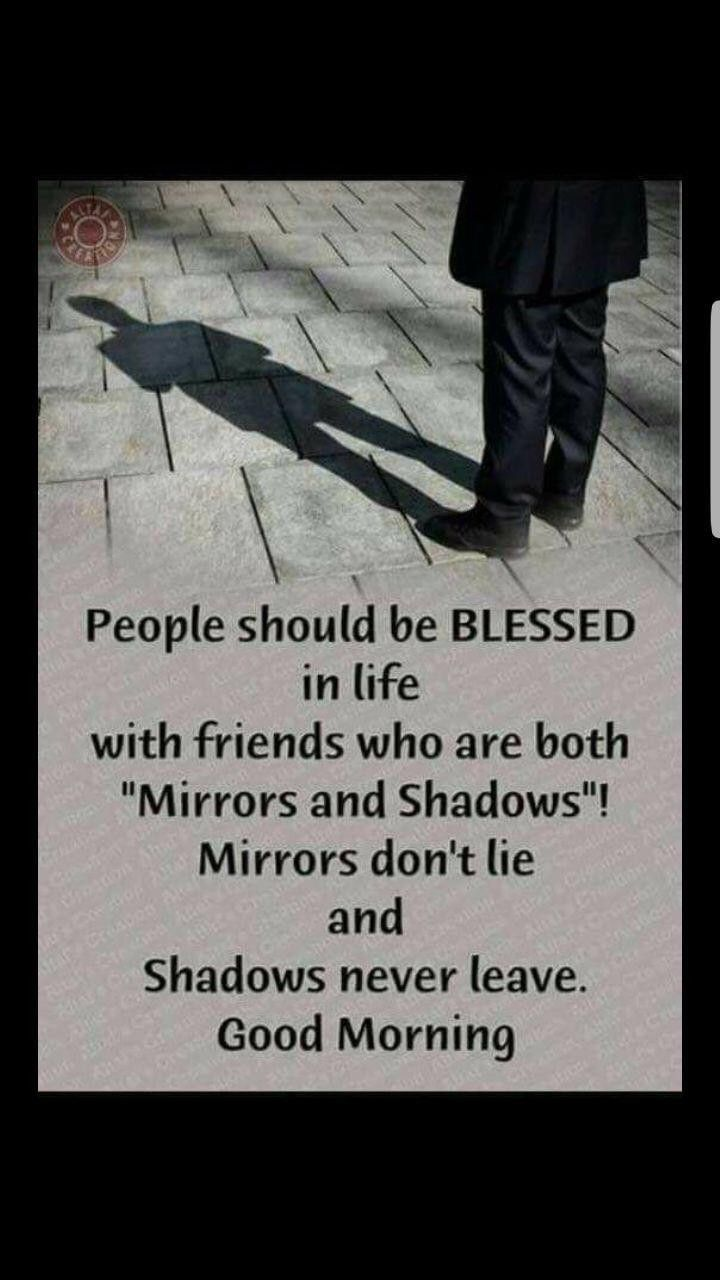 Pin By Maajid On Good Morning Wishes Pinterest Morning Greetings