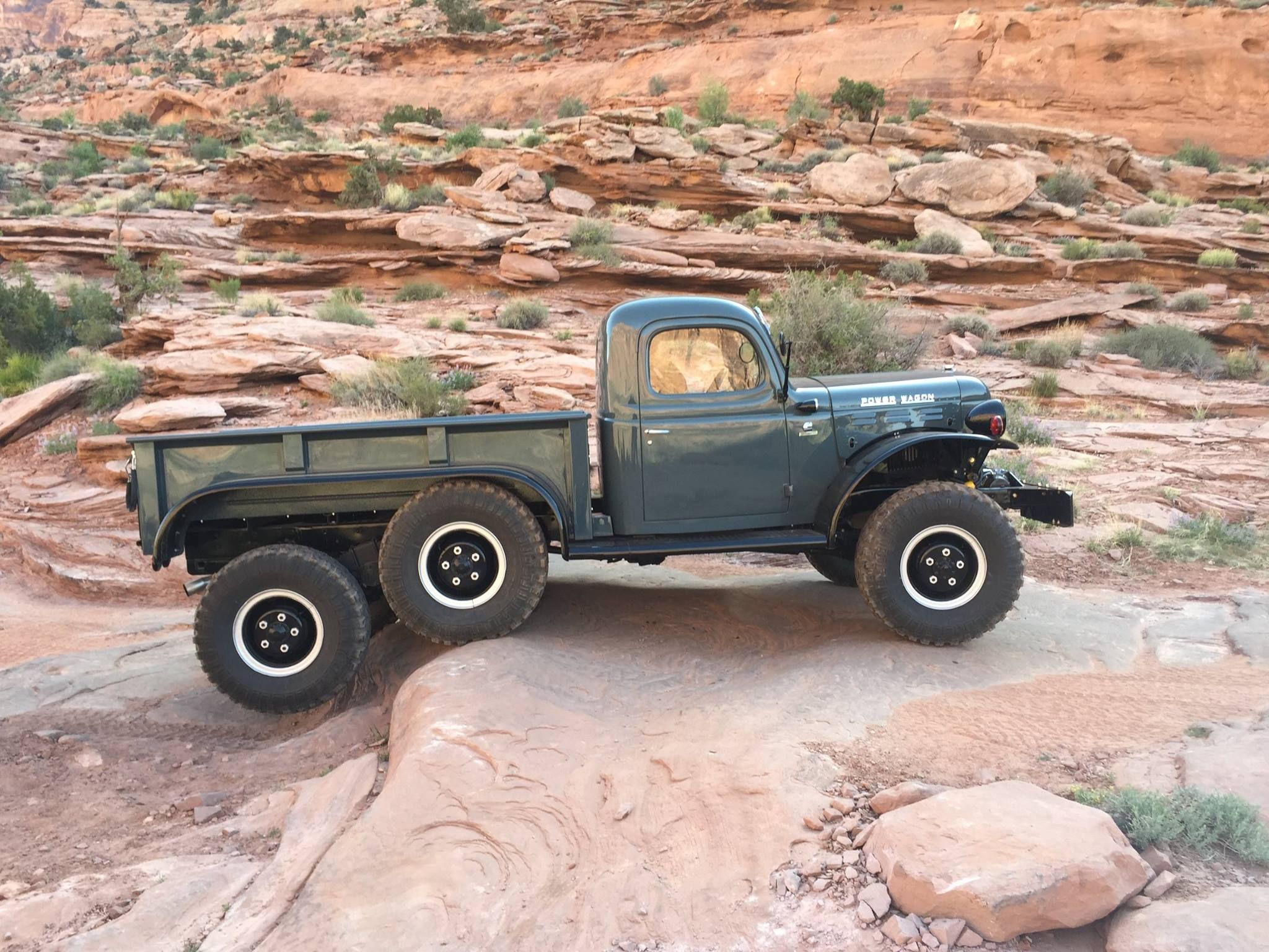 small resolution of 1942 dodge power wagon wc63 maintenance restoration of old vintage vehicles the material for new cogs casters gears pads could be cast polyamide which i