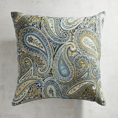 Pin on Bedding, Throws, & Pillows