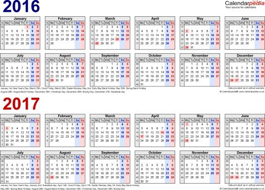 Image Result For Fiscal Year Calendar 2016 Printable Calendar Template Calendar Template Excel Calendar