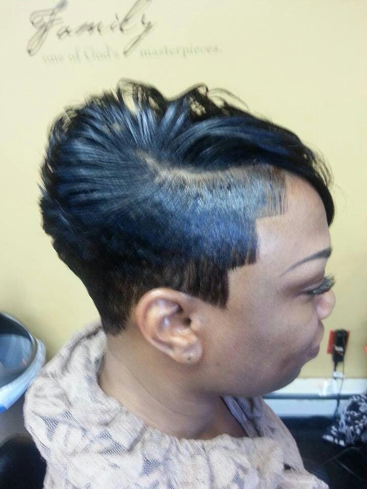 Epik Hair Studio Rochester Ny Hair Studio Short Hair Styles Hair Styles