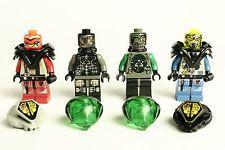 Lego Alien Minifigures 6975 Google Search Lego