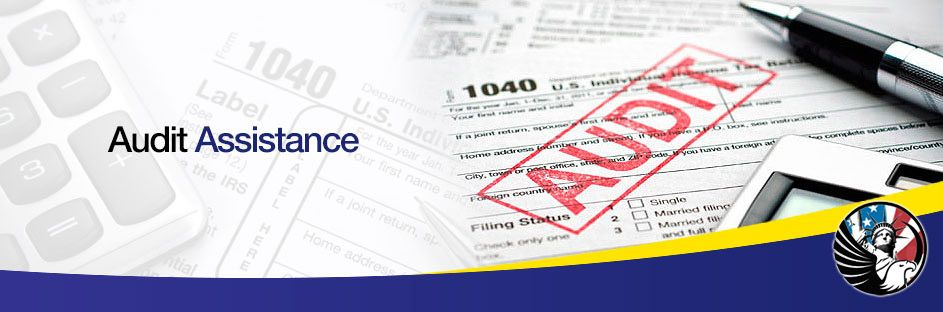 Metro Tax Services Newark 973 732 3794 Insurance Agency Tax
