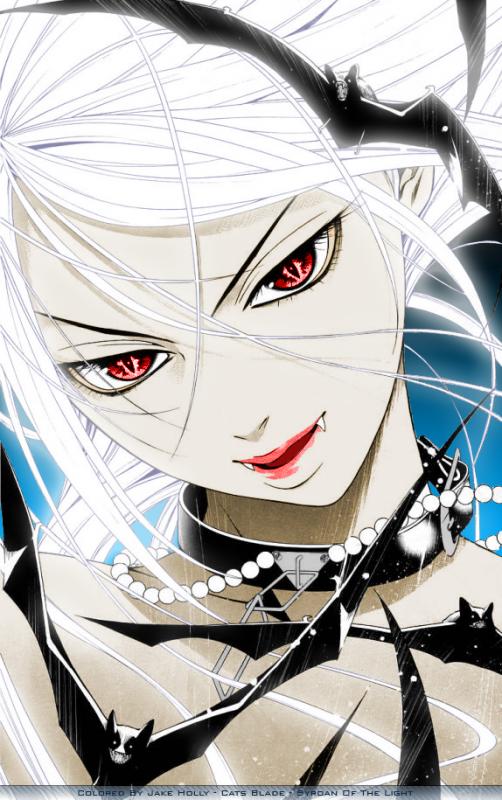 rosario+vampire | Anime | Pinterest | Anime, Anime manga and ...