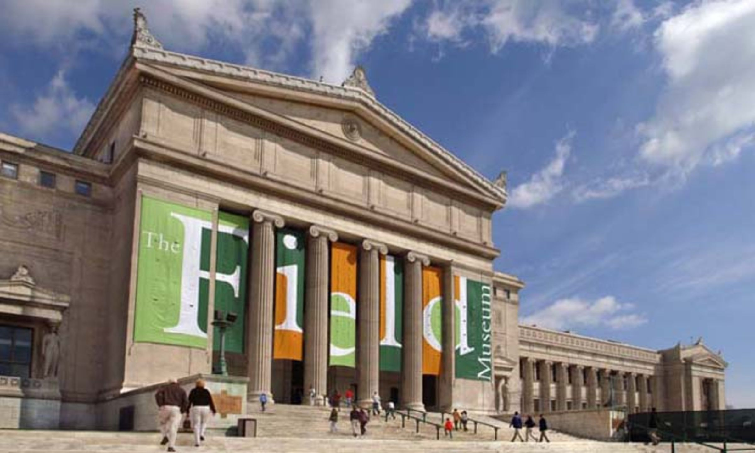 Plan Your Visit Chicago museums, Free museums, Field museum