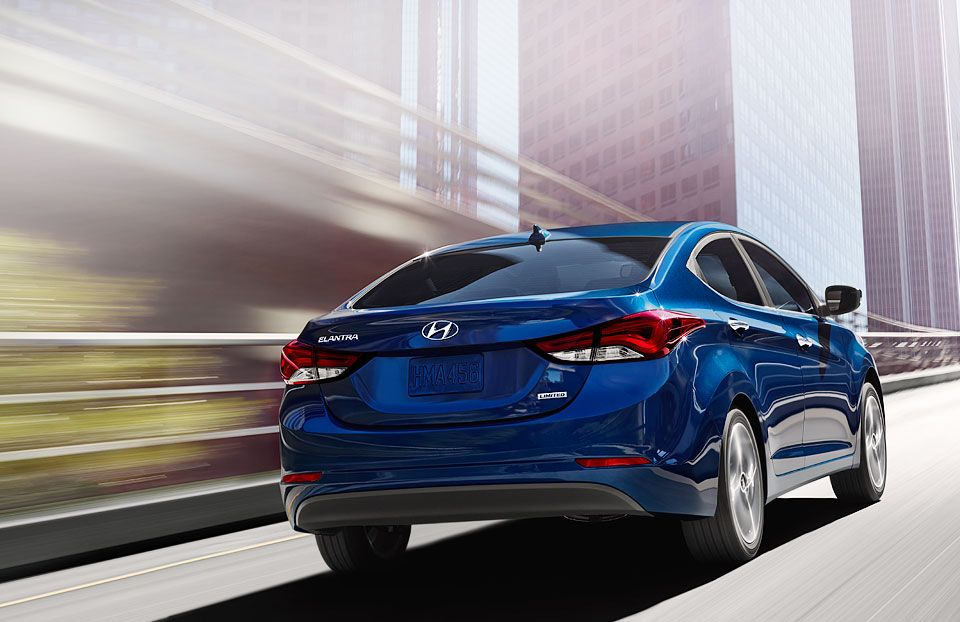 2015 Hyundai Elantra Overview Price Mpgs More Hyundai Hyundai Elantra Elantra Hyundai Cars