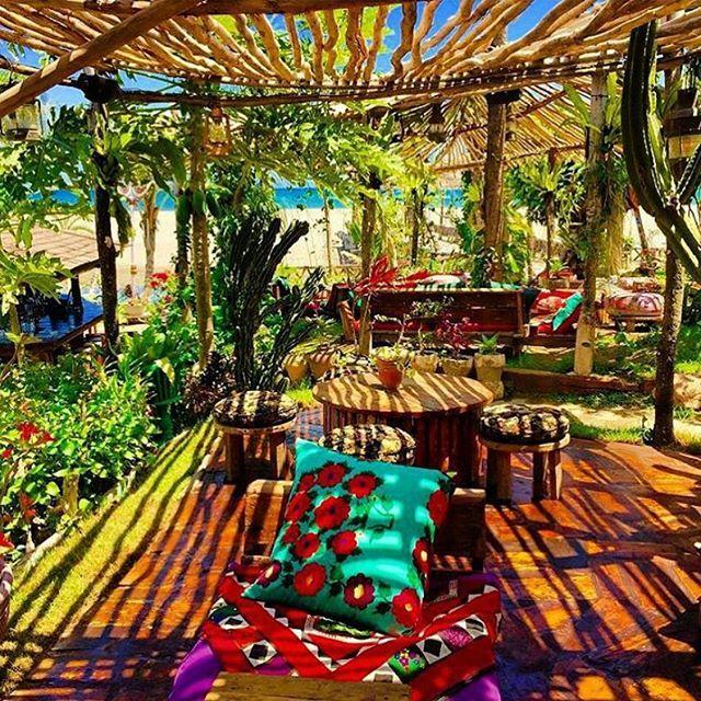 Image Result For Bali Indonesia Holidaysa