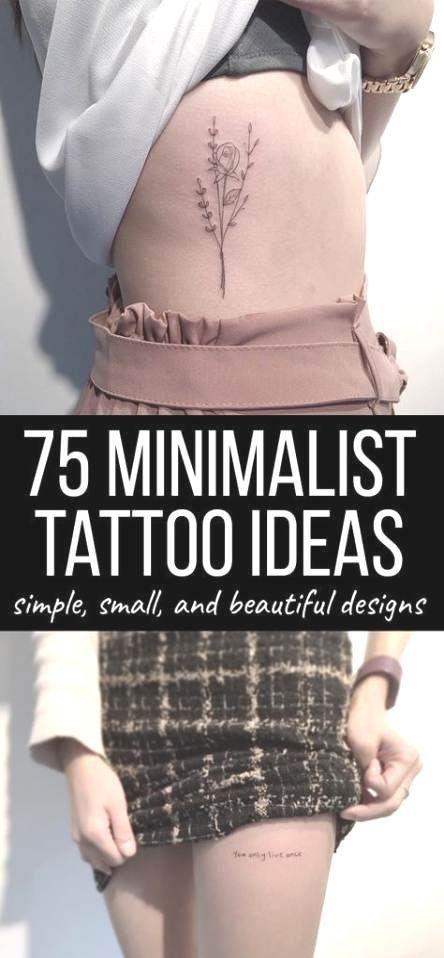 #Tatuaggio #Nuovo #Tatuaggio # Per il nuovo tatuaggio per le donne piccolo orecchio solo 49 idee …
