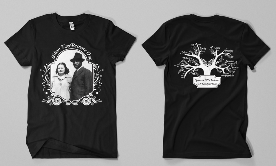 Black Family Reunion T Shirts Ideas Family Reunion T