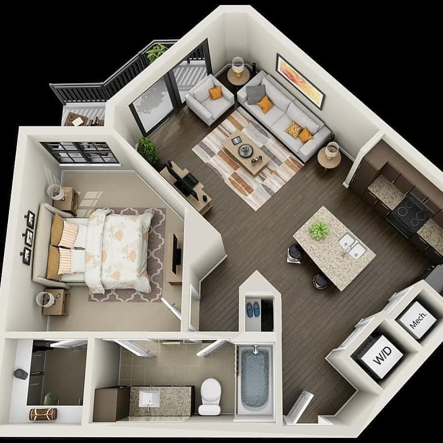 Favorites Would You Change Something Don T Forget To Follow Us Dailyart For More Tag Your Home Design Floor Plans Sims 4 House Design Floor Plan Design