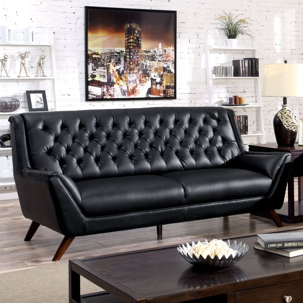 Outstanding Hokku Designs Sofa , Awesome Hokku Designs ...