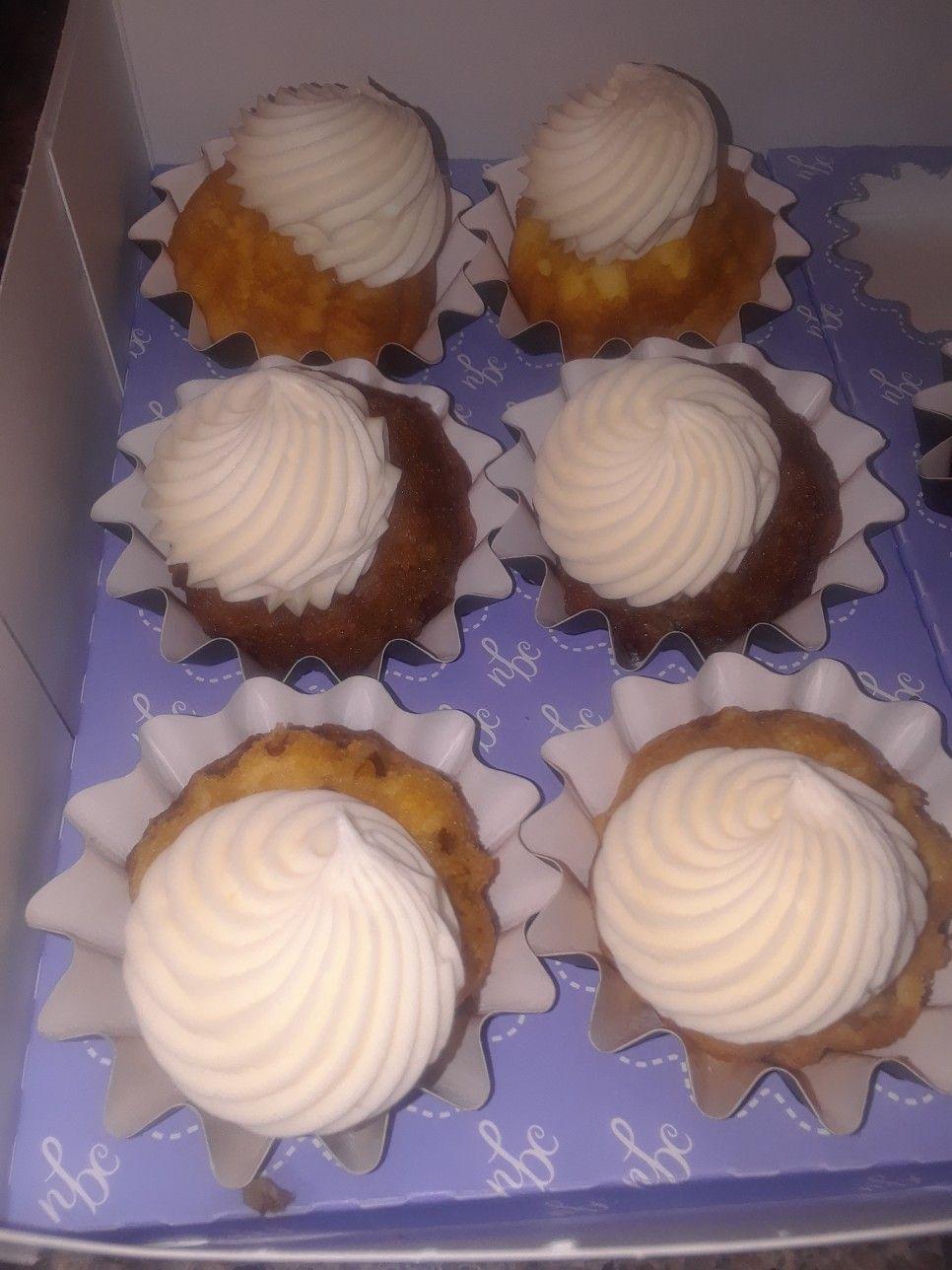 Bundt cakes nothing bundt cakes cake nothing bundt