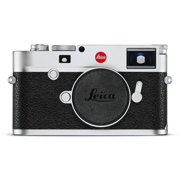 Heinigerag Ch Fotokameras Systemkameras Vollformat Leica