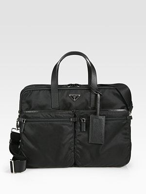 796e905e0f56 ... free shipping prada nylon weekender bag 20319 576b7