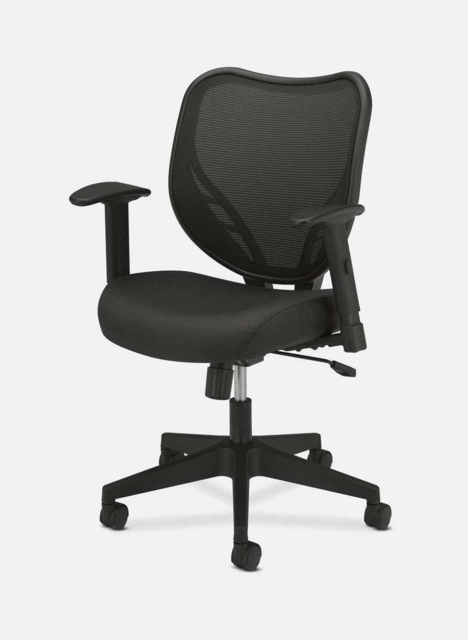 Office Depot Computer Chairs 2021 Office Chair Chairs For Sale Noble House