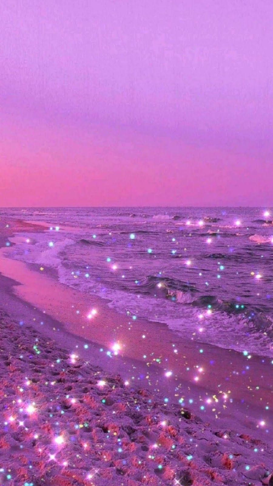 Ms Designer صور السماء و الغيوم خلفيات السماء و الغيوم خلفيات الفضاء خلفيات ا In 2021 Sparkle Wallpaper Aesthetic Pastel Wallpaper Pink Tumblr Aesthetic