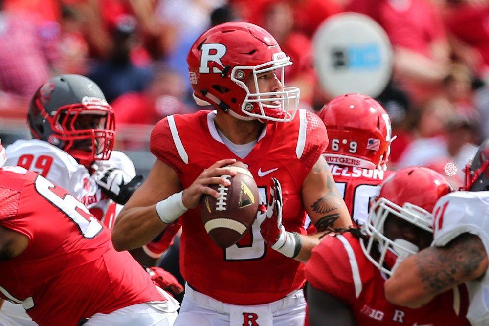 Watch Indiana Vs Rutgers College Football Week 10 Live Right Now Ncaa Football Football College Football Betting