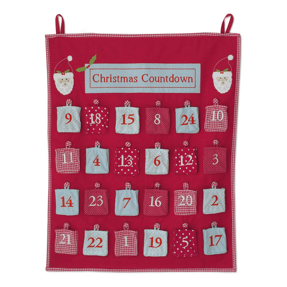 advent calender on pinterest advent calendar advent and