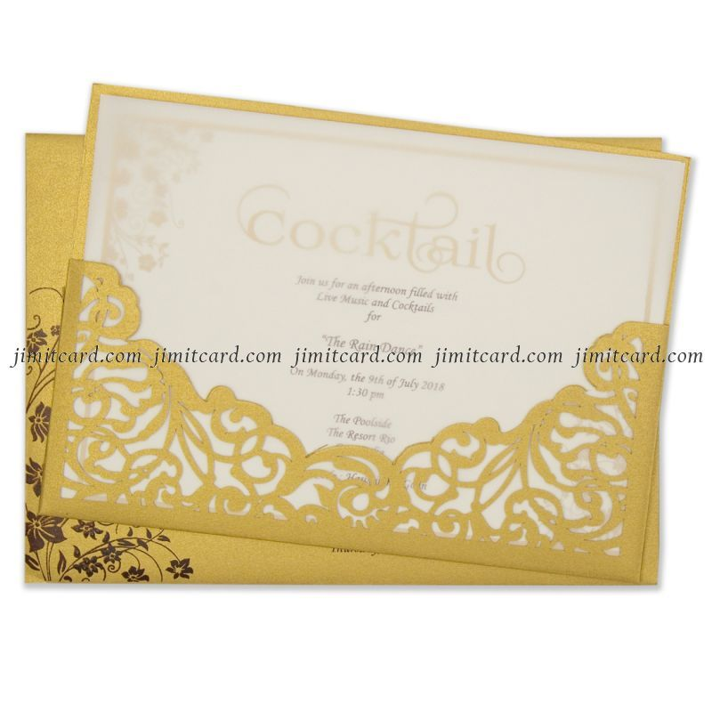 We Offer Wedding Cards In Chennai In Tamil And English