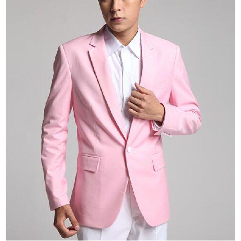 Hermosa Casual Wedding Suits For Men Composición - Ideas de Vestido ...