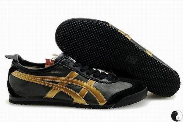 asics aaron asics cv ements vetements en | cours cours d exécution | 48ed29d - resepmasakannusantara.website