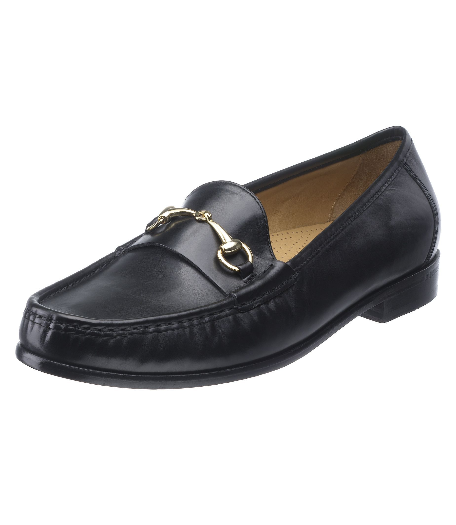 384cc8a8149 Ascot II Shoe by Cole Haan CLEARANCE