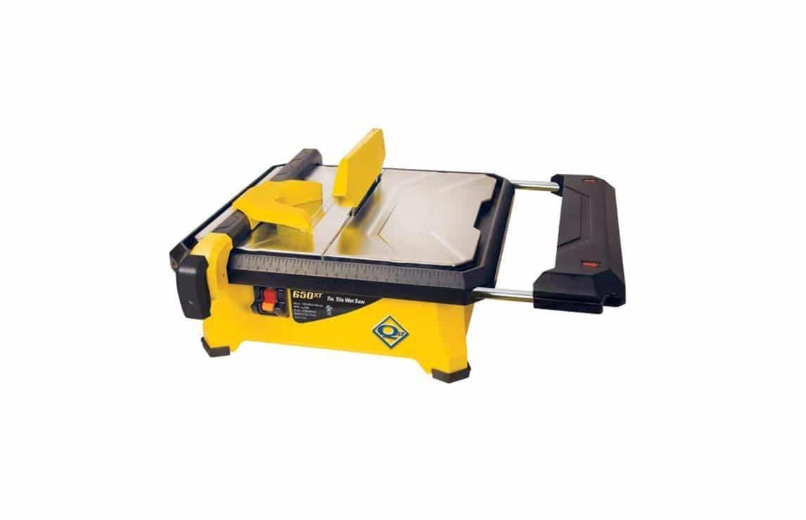 Top 12 Best Mini Table Saws Review Buyer S Guide 2020 Tile Saw Table Saw Diy Table Saw