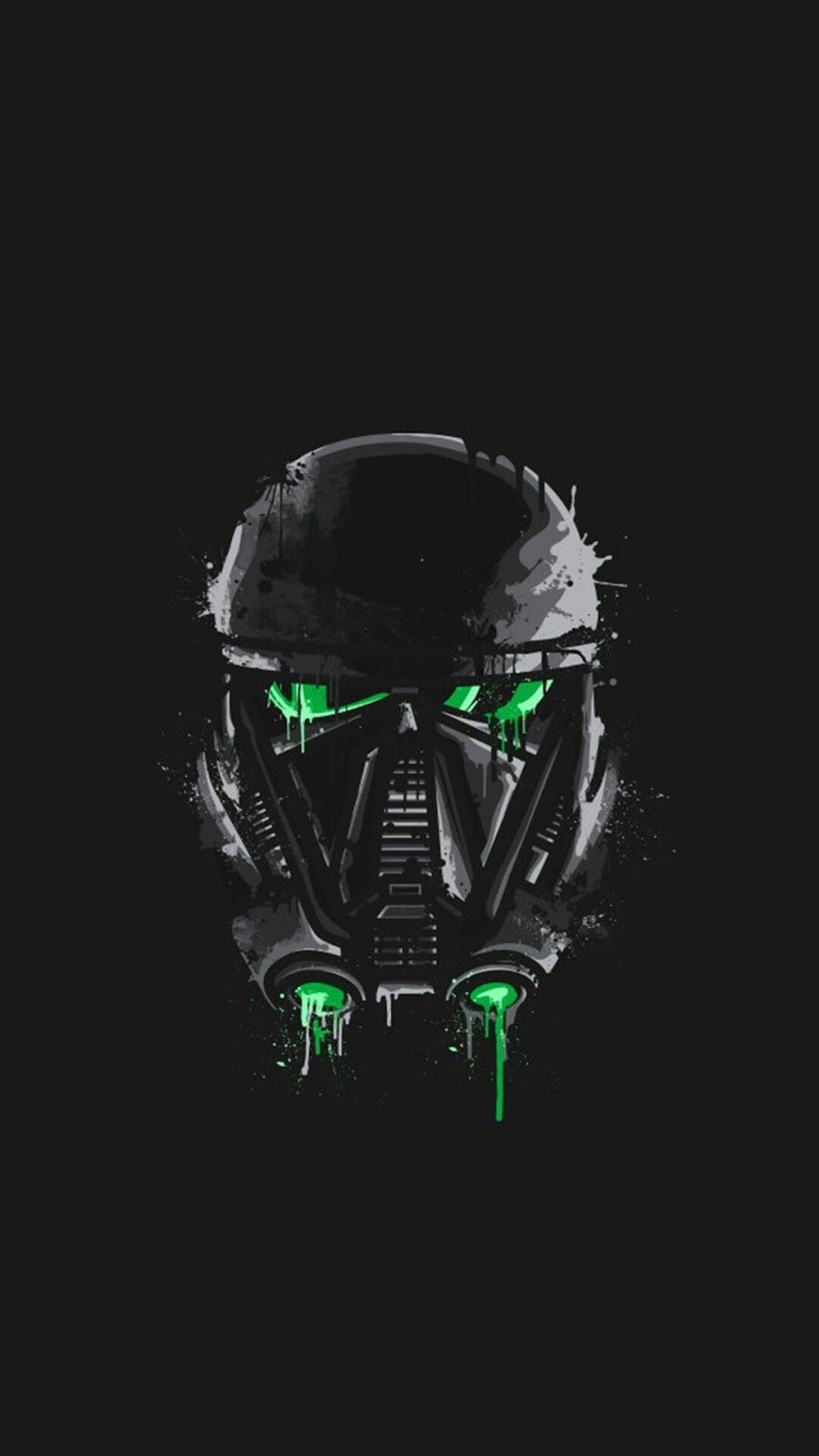 Best 200 Wallpapers For Android And Ios Star Wars Wallpaper Star Wars Wallpaper Iphone Star Wars Pictures