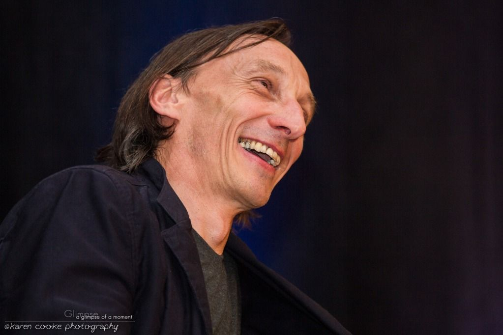 julian richings percy jacksonjulian richings young, julian richings wife, julian richings height, julian richings, julian richings supernatural, julian richings wrong turn, julian richings death, julian richings twitter, julian richings doctor who, julian richings man of steel, julian richings interview, julian richings tumblr, julian richings facebook, julian richings x man, julian richings dancing, julian richings imdb, julian richings net worth, julian richings percy jackson, julian richings wikipedia, julian richings three finger