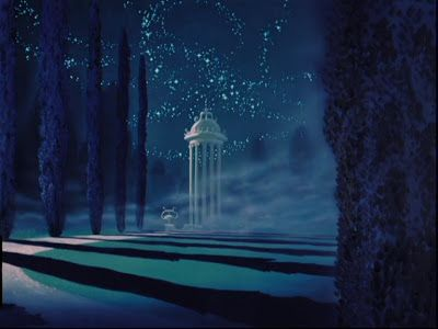 Animation backgrounds cinderella disney magic pinterest animation backgrounds cinderella disney magicdisney lovedisney voltagebd Images