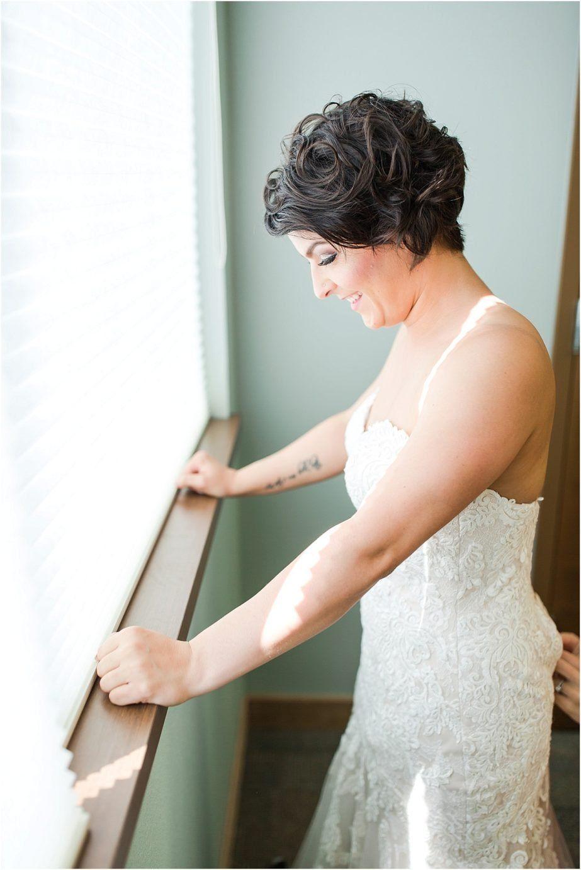 Yellow Rose Nursery Wedding Wedding Dresses Lace Rose Nursery Bridal Prep