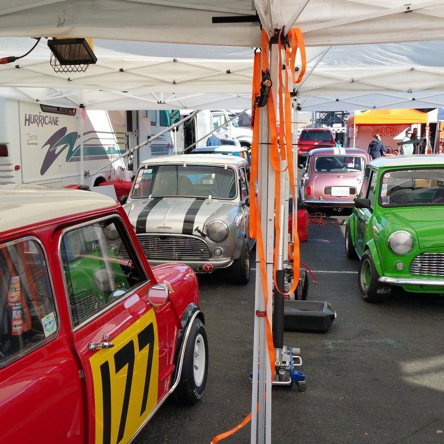 Classic Mini Cooper Spare Parts And Accessories Mini Cooper Mini Cars Classic Mini