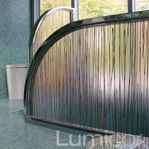 Bathroom Privacy Screen Panels Pinterest Shoji Screen Glass - Bathroom privacy panels