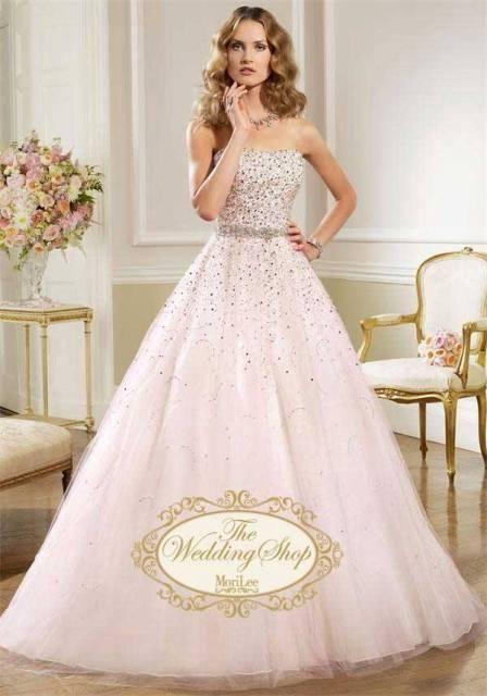 buy detailing cheaper The Wedding Shop - Morilee in #Amman #Jordan #Morilee ...