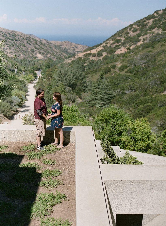 Wrigley S Memorial And Botanical Garden Shot By Nelwin Uy Wrigley Catalinaisland