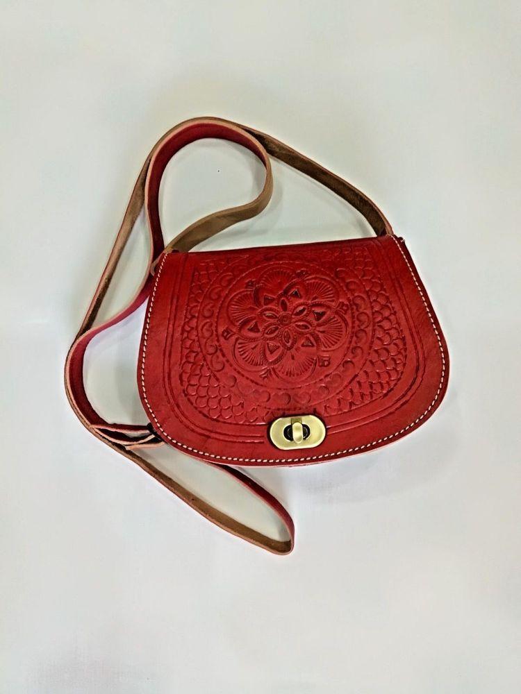 83780ac06 Fashion Women Shoulder Bag Leather Small Purse Lady Messenger Tote Handbag # fashion #clothing #shoes #accessories #womensbagshandbags (ebay link)