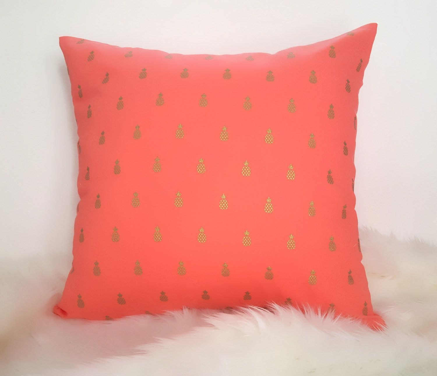 cheap pillow adler decorative can buy did know this jonathan pillows omg pin a i love you
