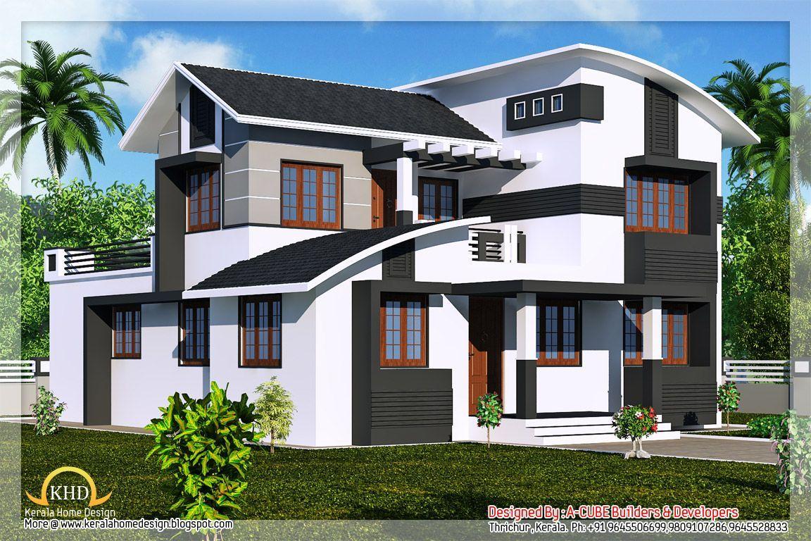 f7b1e9616c15c9b02e23874c1c11687b modern housing single story duplex house google search duplex,Latest House Plans And Designs