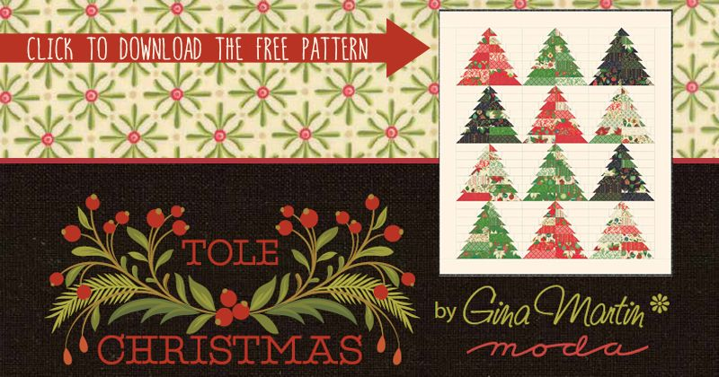 Moda Fabrics Producer Of Quilting Fabric Sewing Notions And Home Decor Holiday Quilts Moda Fabric Quilts Christmas Quilts