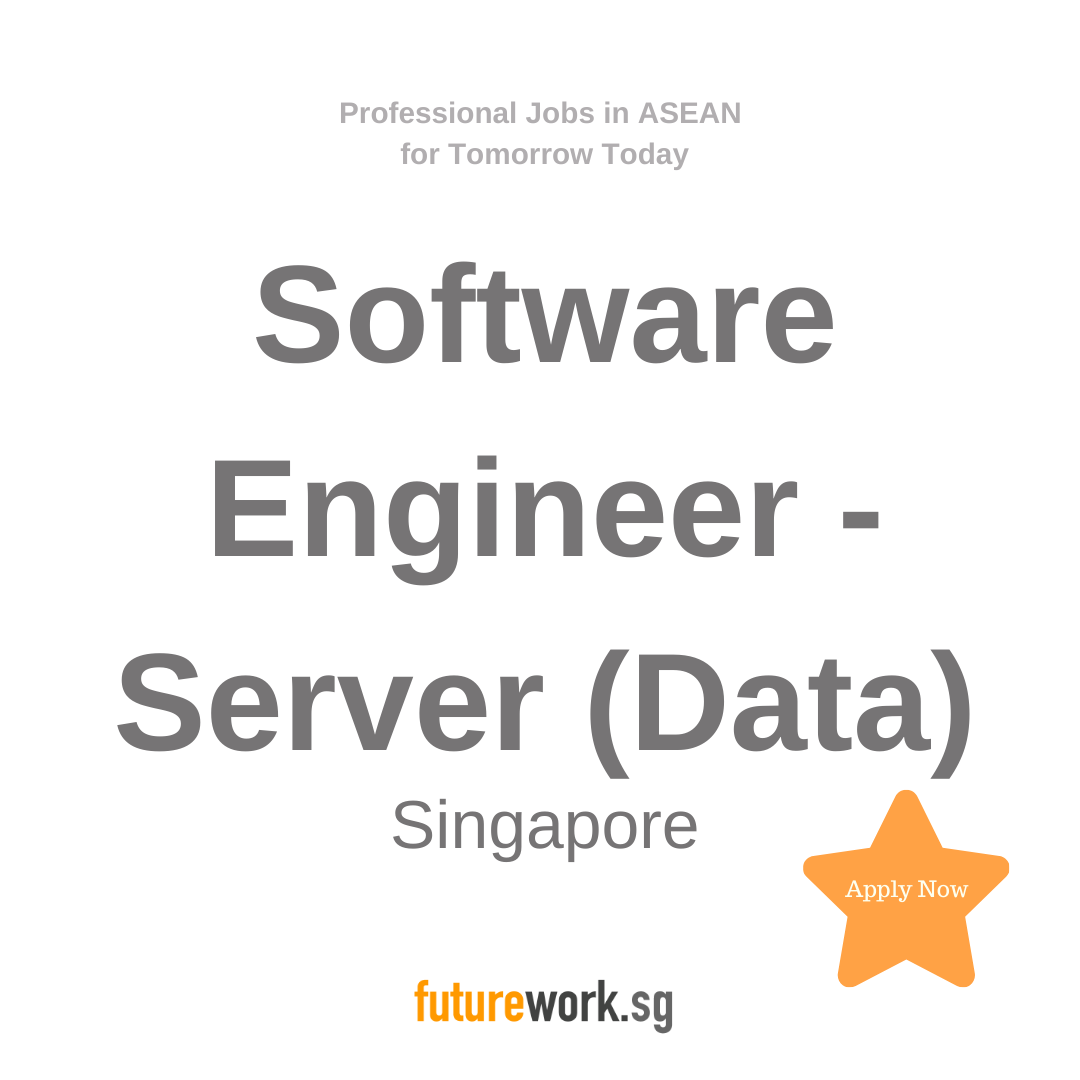 Software Engineer Server Data Design And Develop A Big Data Platform For Data Calculation In 2020 Software Engineer Good Presentation Skills Big Data Applications