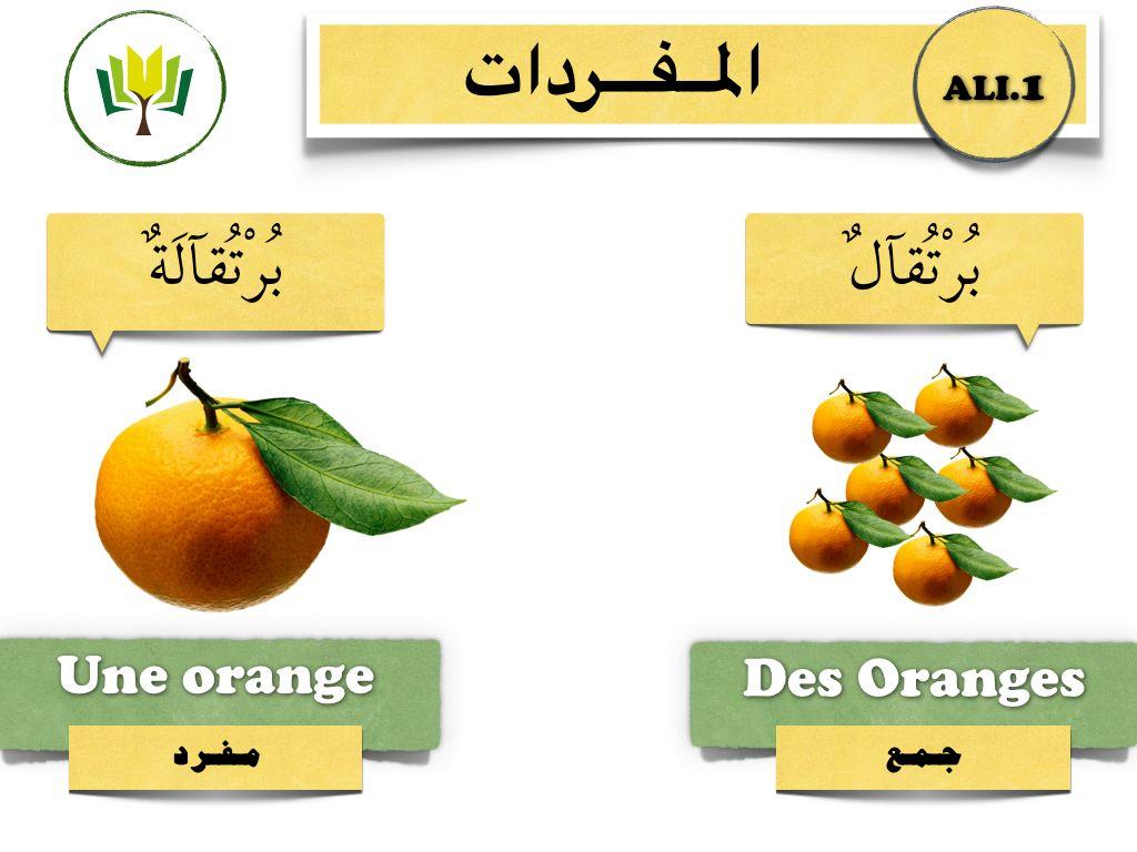 لب رت قال أو النرنج نوع من أنواع الحمضيات وهو مصدر ممتاز لفيتامين سي ويساعد فيتامين سي في البرتقال على امتصاص الكالسيوم في الجسم