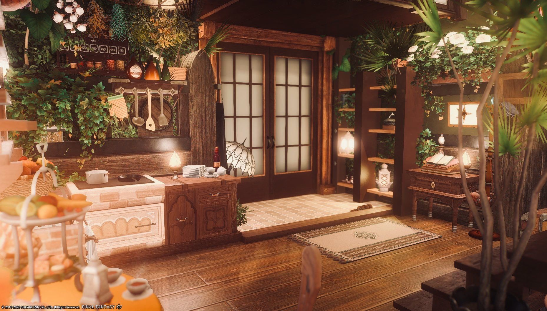 89 Ffxiv Houses Ideas In 2021 Final Fantasy Xiv Fantasy House Final Fantasy 14