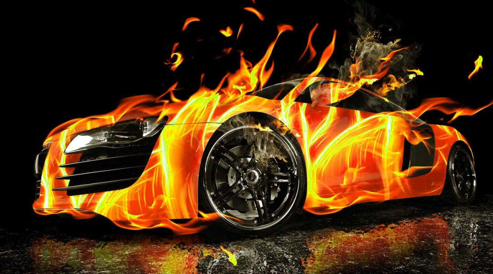 Donde Descargar Fondos De Pantalla Para Pc Cool Wallpapers Cars Sports Car Wallpaper Cool Cars