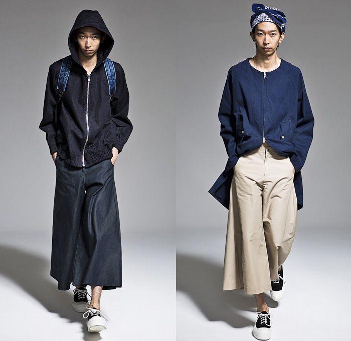 Cheap Black Khaki Pants 2017 | Pi Pants - Part 744