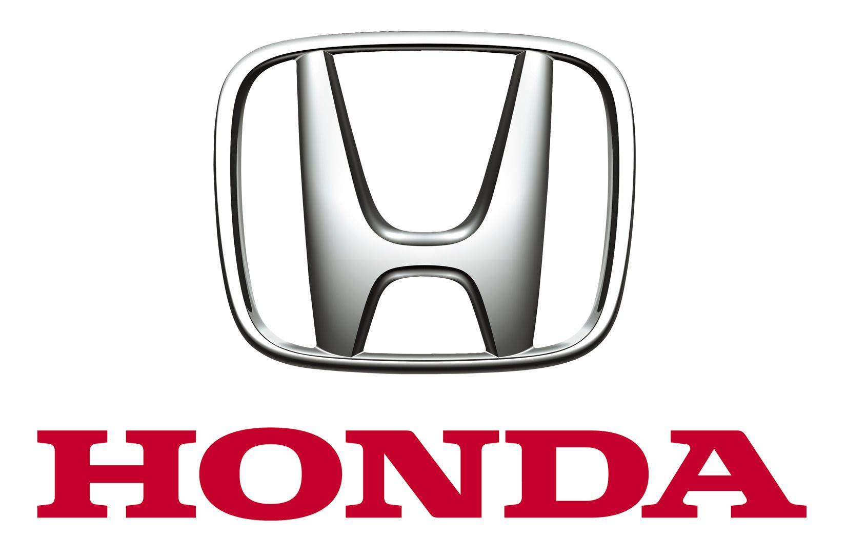 The Official Logo Of Car Company Honda A Pyramid With Capstone Removed And Beam Light Exiting Top HONDA WHY PYRAMIDS CONNECTTHEDOTS TRUTH