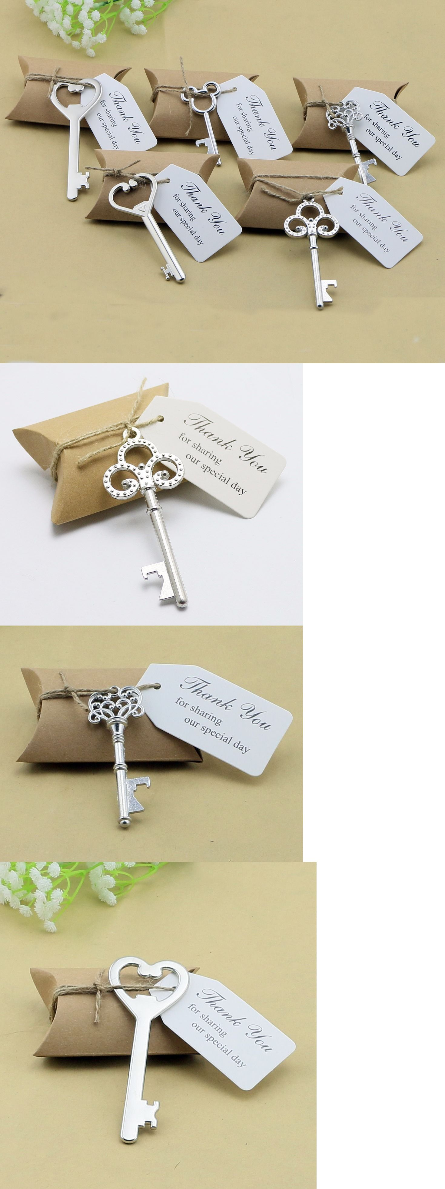 Wedding Favors 33156: 50 Wedding Favors Candy Boxes W Mixed Silver ...