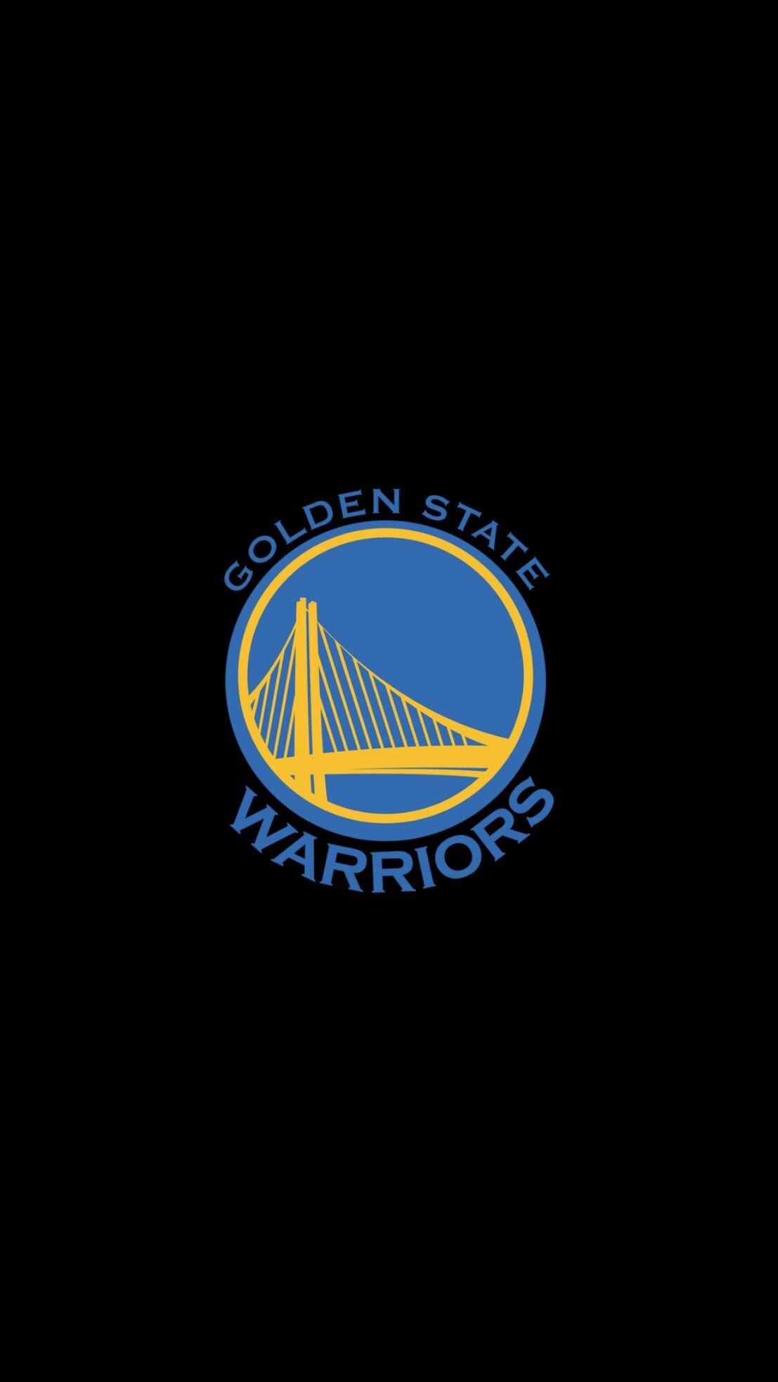 Away Jersey Wallpaper Golden State Warriors Golden State Warriors Wallpaper Golden State Warriors Basketball Warriors Wallpaper