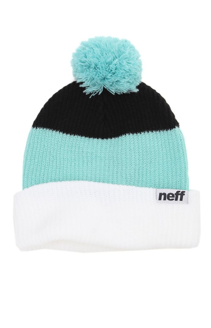 f59cceb2355 Never enough hats. I have this and I love it! Goes great with a lot of  things!!  neff
