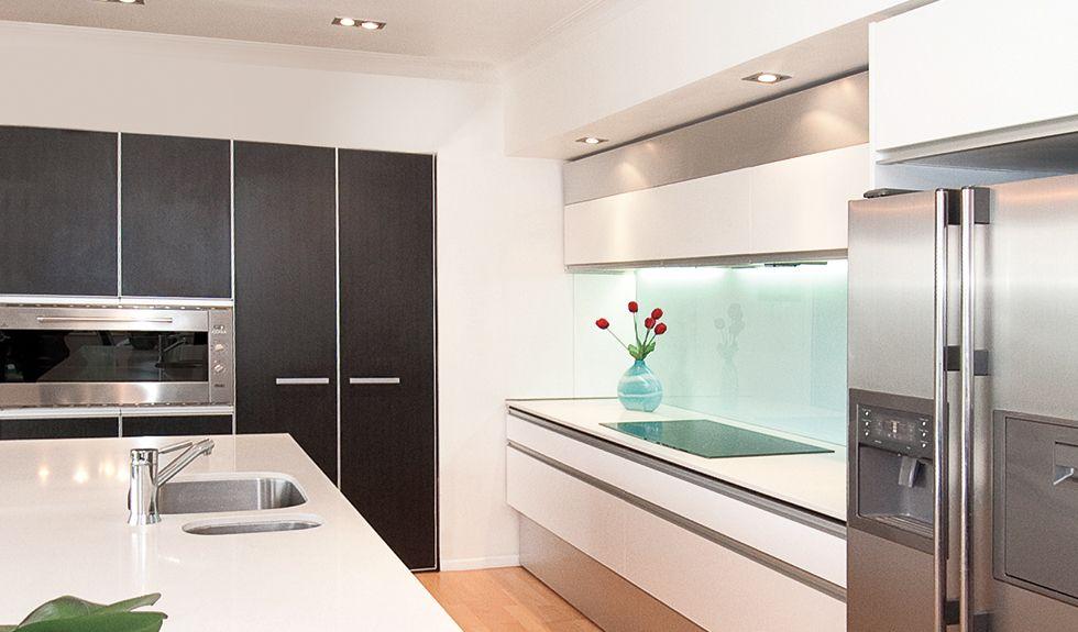 Award Winning Kitchens Tauranga Award Winning Kitchen Kitchen Home Decor